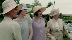 normal_DowntonAbbey-408_1254
