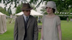 normal_DowntonAbbey-408_1296