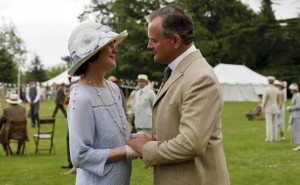 uktv-downton-abbey-s04-e08-14