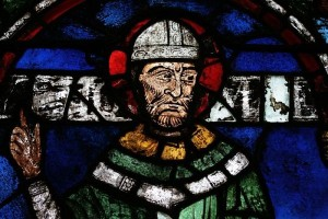 800px-Thomas-becket-window