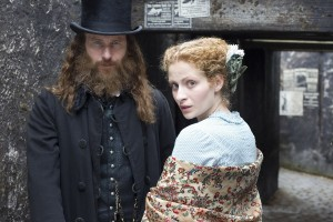 ripper-street-episode-6-06