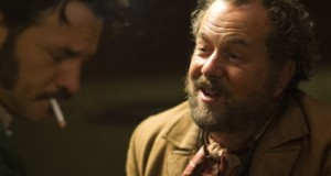 ripper-street-our-betrayal-03