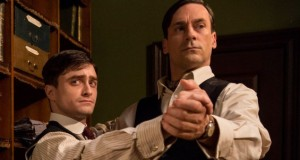 young-doctor-s2ep3-hamm-radcliffe-16x9-1