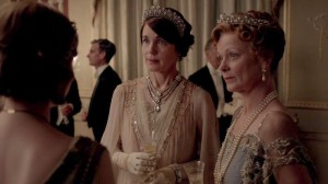 DowntonAbbey-409_1637