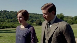 normal_DowntonAbbey-409_0018