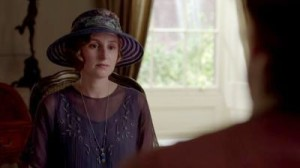 normal_DowntonAbbey-409_0035