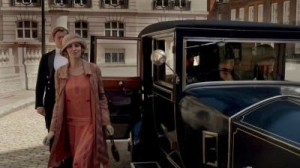 normal_DowntonAbbey-409_0158
