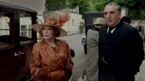 normal_DowntonAbbey-409_0159