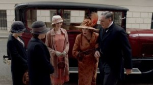normal_DowntonAbbey-409_0172
