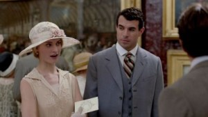 normal_DowntonAbbey-409_0234