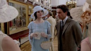normal_DowntonAbbey-409_0235