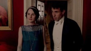 normal_DowntonAbbey-409_0367