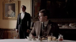 normal_DowntonAbbey-409_0507
