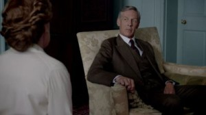 normal_DowntonAbbey-409_0526