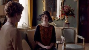 normal_DowntonAbbey-409_0541