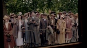 normal_DowntonAbbey-409_0613