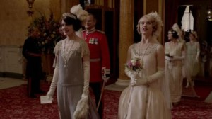 normal_DowntonAbbey-409_0623