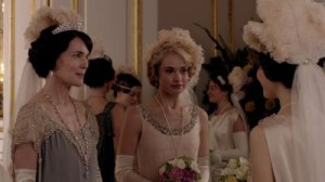 normal_DowntonAbbey-409_0638