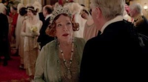 normal_DowntonAbbey-409_0738