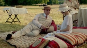 normal_DowntonAbbey-409_0991