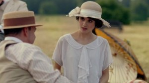 normal_DowntonAbbey-409_0992