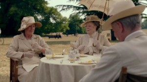 normal_DowntonAbbey-409_0996