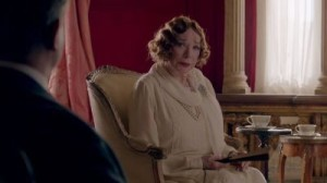 normal_DowntonAbbey-409_1137