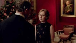 normal_DowntonAbbey-409_1319
