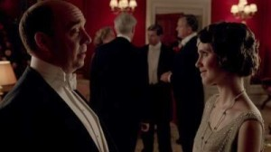 normal_DowntonAbbey-409_1341
