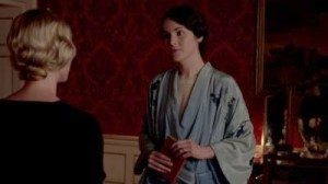normal_DowntonAbbey-409_1394