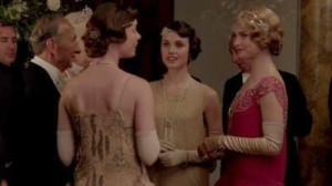 normal_DowntonAbbey-409_1440