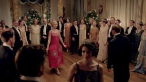 normal_DowntonAbbey-409_1453
