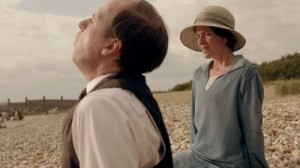 normal_DowntonAbbey-409_1764