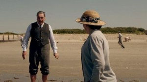 normal_DowntonAbbey-409_1834