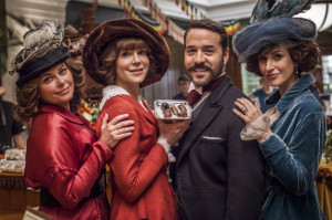 mr-selfridge-4