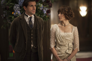 mr-selfridge-ep-6-2