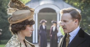 MR_SELFRIDGE_EP9_05