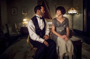 mr-selfridge-ep-10