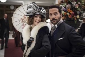 mr-selfridge-ep-8-2