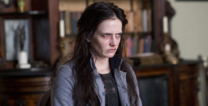 Vanessa_Penny_Dreadful_Episode_5
