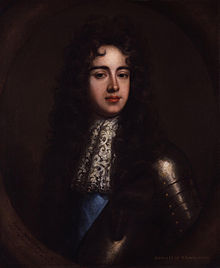 220px-James_Scott,_Duke_of_Monmouth_and_Buccleuch_by_William_Wissing