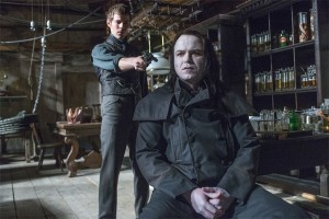PennyDreadful_108_1469.r_article_story_large
