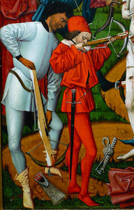 The_Martyrdom_of_St_Sebastian_(detail)