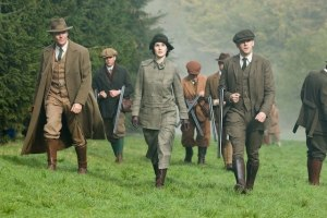 cn_image.size.tweed downton
