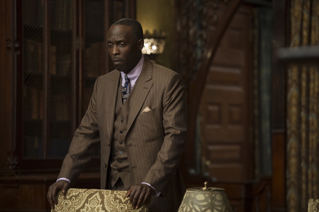 boardwalk-empire-devil-you-know-michael-k-williams