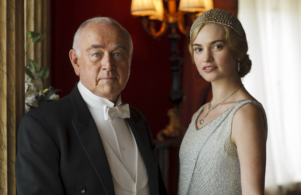 downton-abbey-finale-6--a