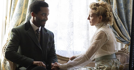 Andre-Holland-and-Juliet-Rylance-in-The-Knick-Season-1-Episode-10