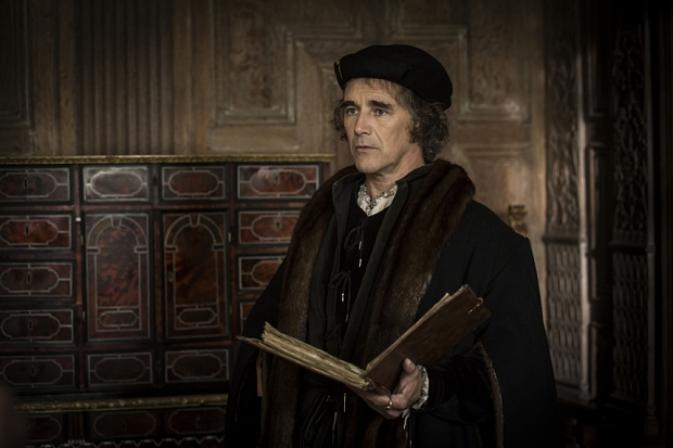 Ep4 Television Wolf Hall