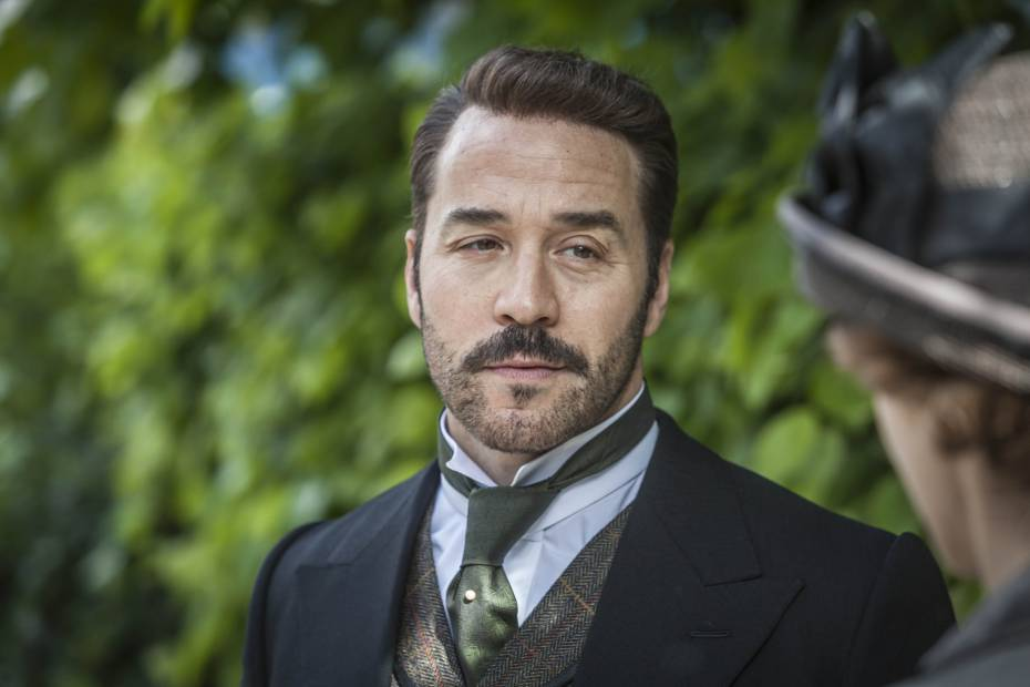 mr_selfridge_episode2_05