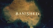 Banished_TV_series_titlecard